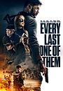 Фільм «Every Last One of Them» (2022)
