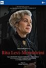 Фильм «Rita Levi-Montalcini» (2020)