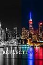 Фільм «Reflections» (2020)