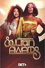 Фильм «2020 Soul Train Awards» (2020)