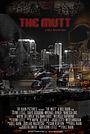 Фильм «The Mutt» (2021)