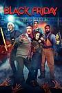 Фільм «Black Friday!» (2021)