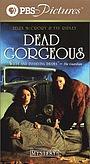 Фільм «Dead Gorgeous» (2002)