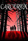 Сериал «Carcerem» (2020 – ...)