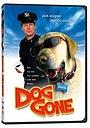 Фильм «К-9: Собака-призрак» (2003)