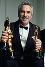 Фильм «91st Oscars: First Call» (2019)
