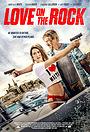 Фільм «Love on the Rock» (2021)