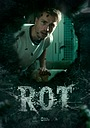 Фільм «Rot» (2021)