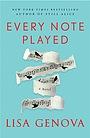 Фильм «Every Note Played»