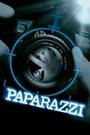 Фільм «Папарацці» (2004)