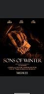 Фільм «Sons of Winter» (2020)