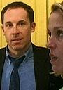 Фильм «Переворот» (2001)