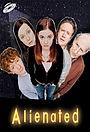 Серіал «Отчужденные» (2003 – 2004)