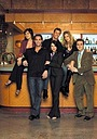 Серіал «Любовь на шестерых» (2003)