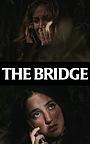Фільм «The Bridge» (2020)