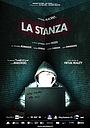 Фільм «La stanza» (2020)