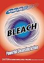 Фильм «Bleach» (2002)
