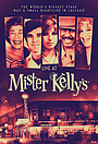 Фильм «Live at Mister Kelly's»