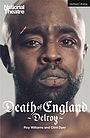 Фильм «National Theatre Live: Death of England - Delroy» (2020)