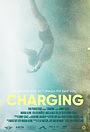 Фильм «Charging» (2020)