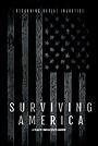 Фильм «Surviving America» (2020)