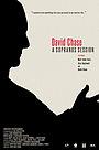 Фільм «David Chase: A Sopranos Session» (2020)