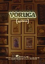 Фильм «Yoruga» (2021)