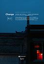 Фильм «Change» (2020)