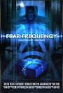 Фільм «Fear Frequency»