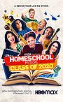 Фільм «Homeschool Musical: Class of 2020» (2020)