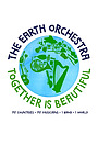Фільм «The Earth Orchestra» (2021)