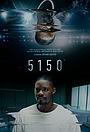 Фильм «5150» (2021)