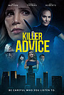 Фільм «Killer Advice» (2021)