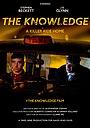 Фильм «The Knowledge» (2019)