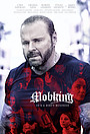 Фильм «The Mobking 2.0» (2022)