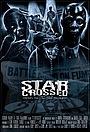 Фильм «Star-Crossed» (2002)