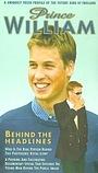 Фильм «Prince William» (2002)
