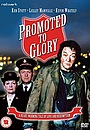 Фільм «Promoted to Glory» (2003)