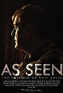 Фильм «As Seen: The Passion of Phil Smith» (2020)