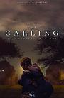 Фильм «The Calling» (2021)