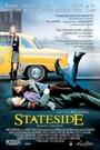Фильм «Однажды в США» (2004)