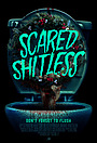 Фильм «Scared Shitless» (2021)