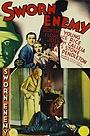 Фильм «Заклятый враг» (1936)