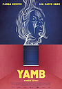 Фильм «Yamb» (2020)