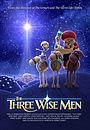 Фильм «The Three Wise Men» (2020)
