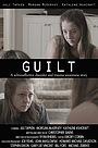 Фільм «Guilt» (2019)