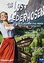 Фільм «The Lost Lederhosen» (2020)
