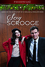 Фільм «Sexy Scrooge» (2020)