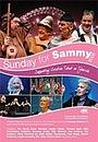 Фільм «Sunday for Sammy» (2008)