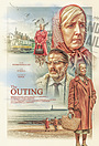 Фільм «The Outing»